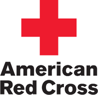 Red Cross for Un-Insured